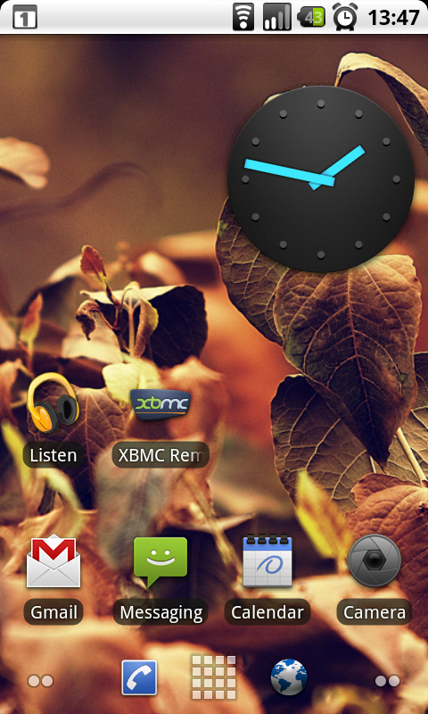 Android_homescreen_cyanogen