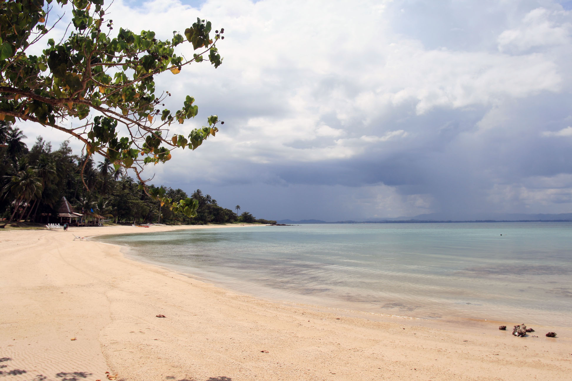 Bounty_Island_Thailand
