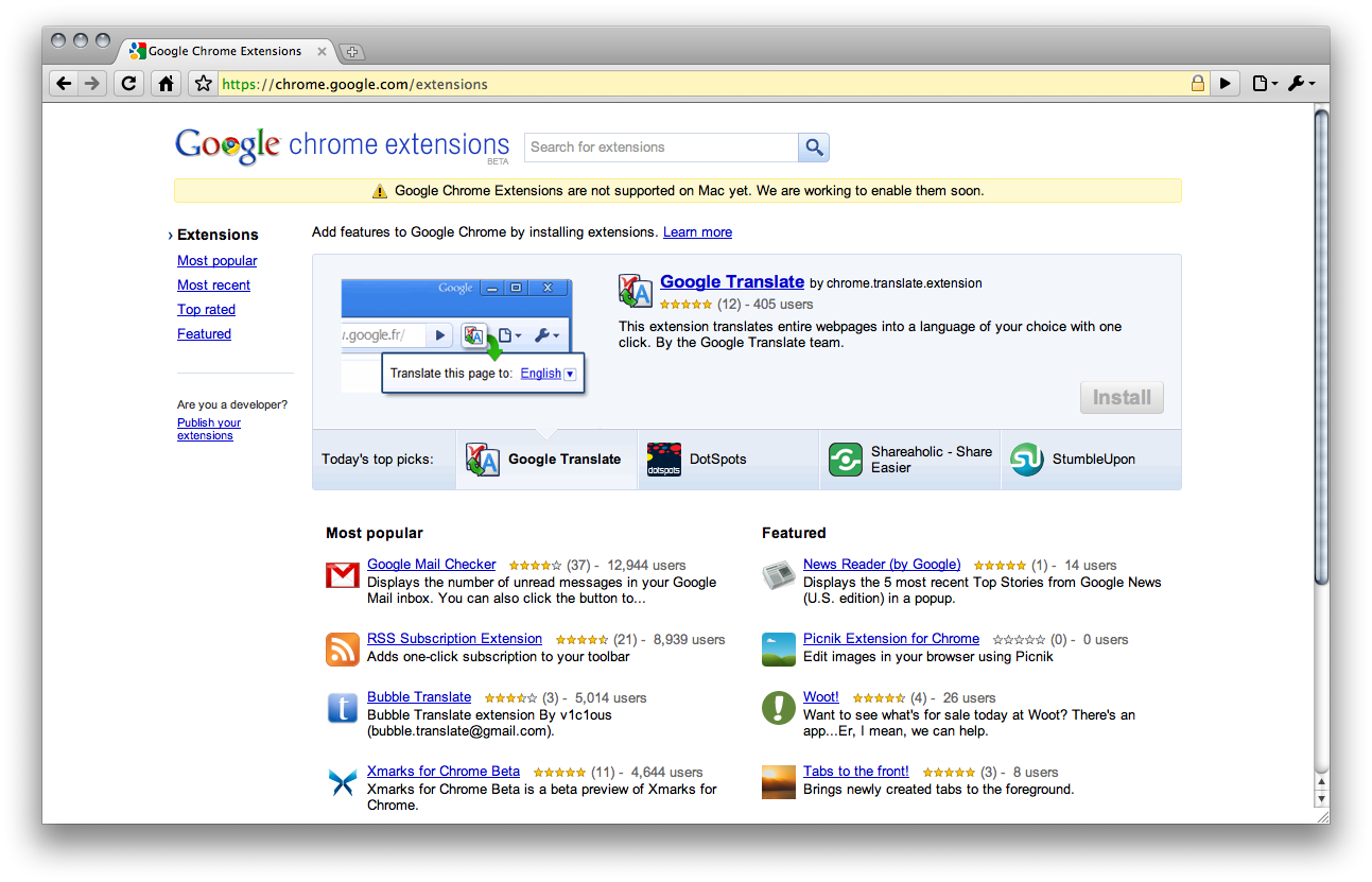 Chrome_Extensions_Gallery