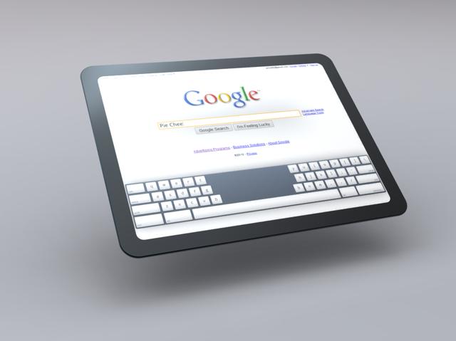 Chrome_OS_tablet_mockup