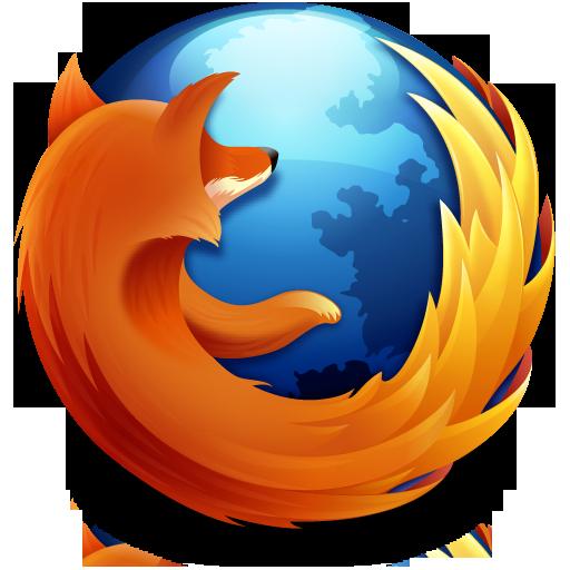 Firefox_3.5_icon
