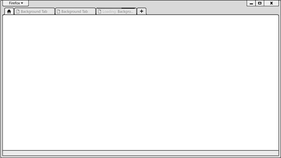 Firefox_4_wireframe