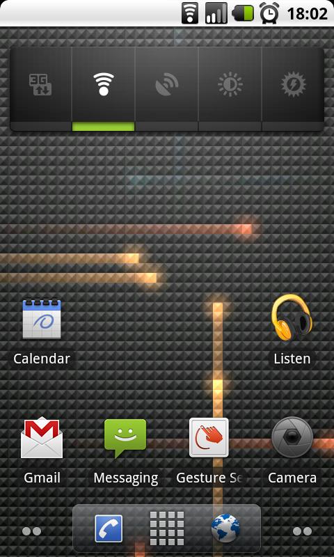 HTC_Desire_cyanogenmod