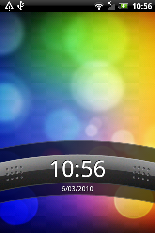 HTC_Lockscreen