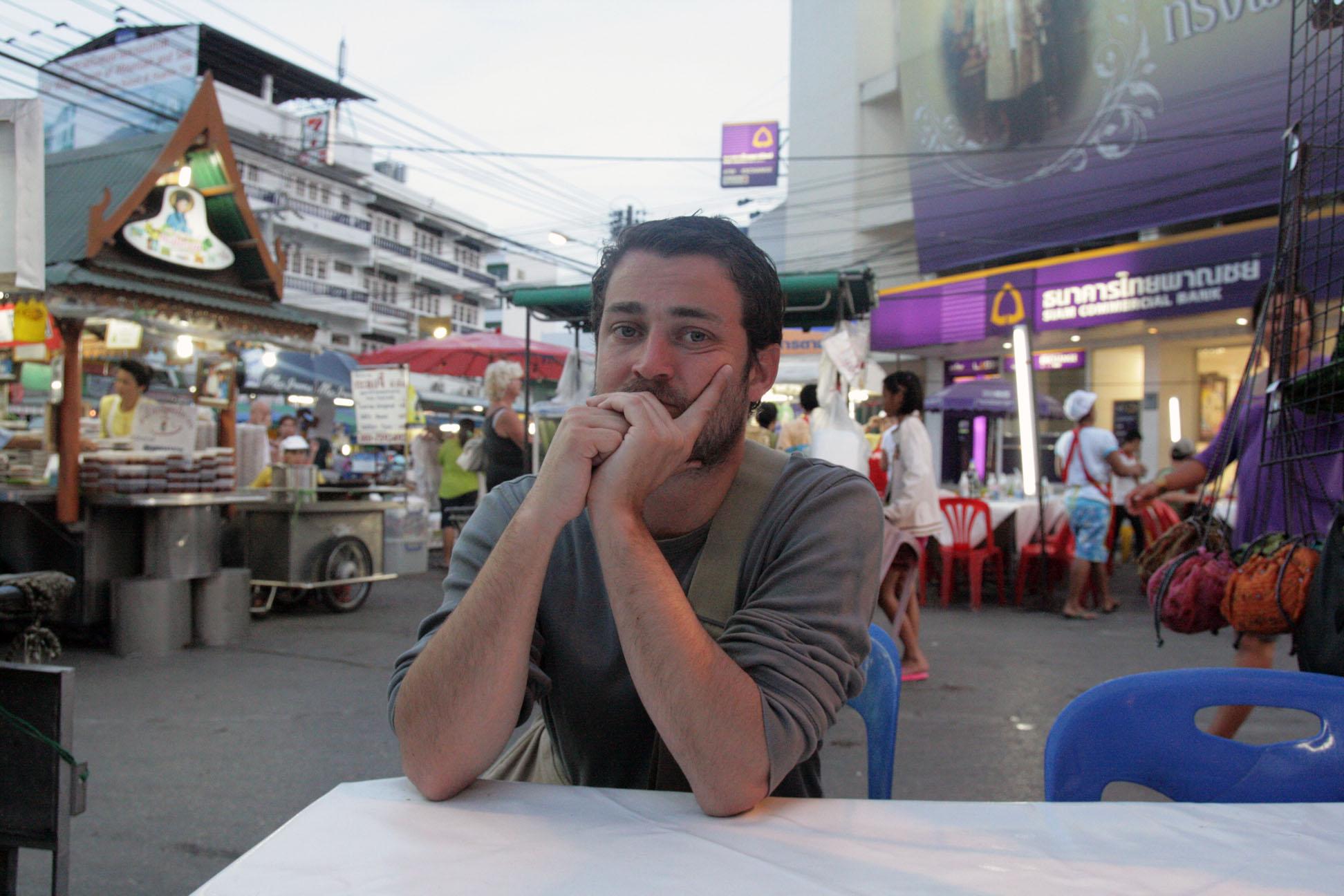 Joen_tired_in_Thailand