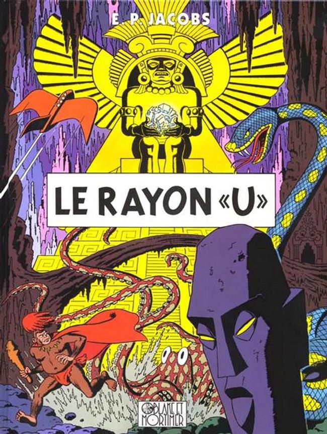 Le_Rayon_U