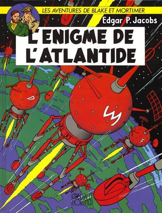 L'enigme_de_L'Atlantide