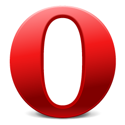 Real_new_Opera_icon