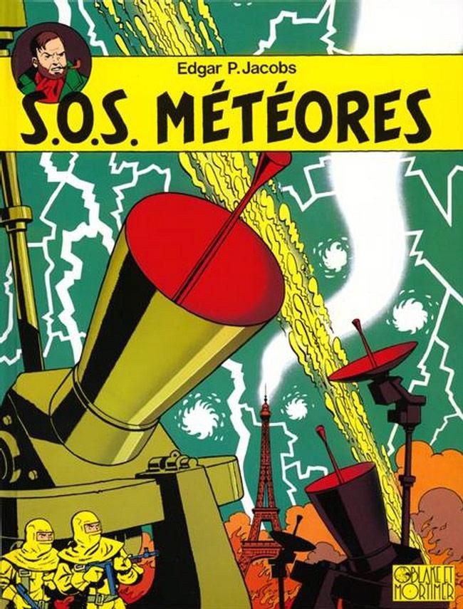 SOS_Meteores