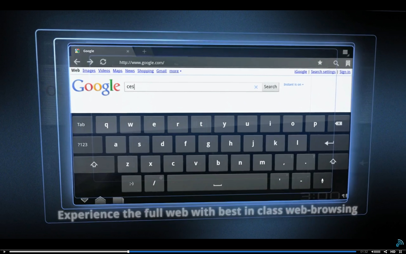 android3_chromebrowser