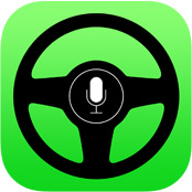carintegration_icon_2x