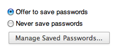 chrome_passwords
