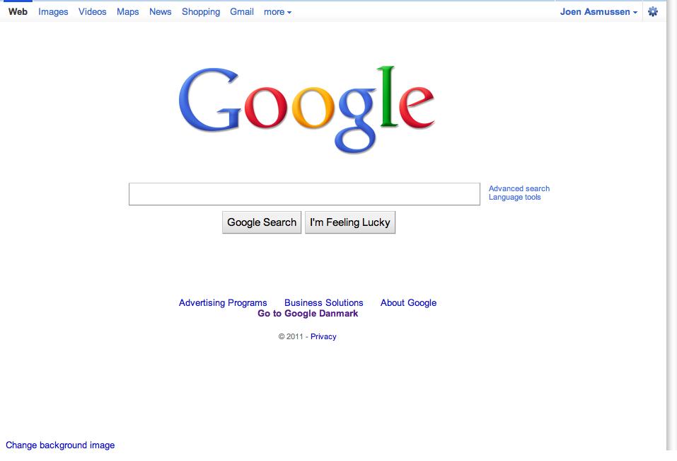 google_topbar