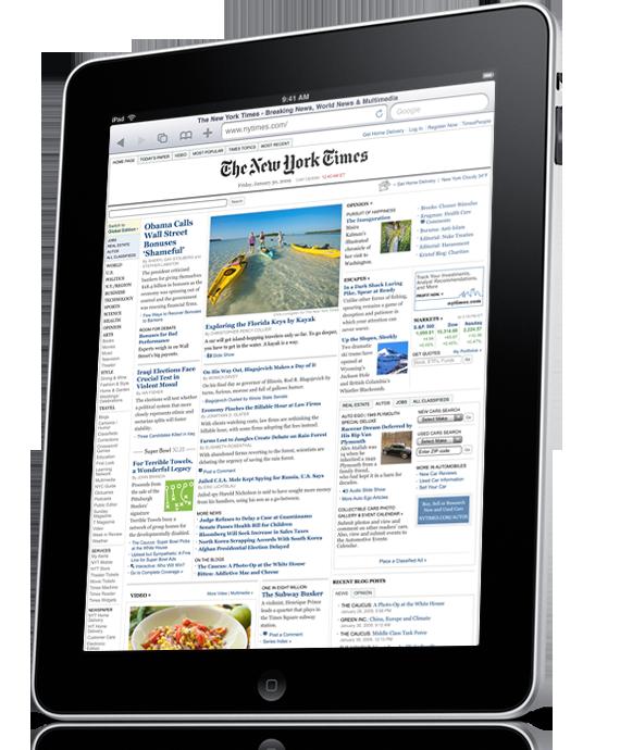 iPad_reader