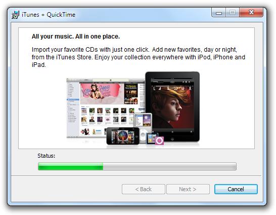 iTunes_Setup_05