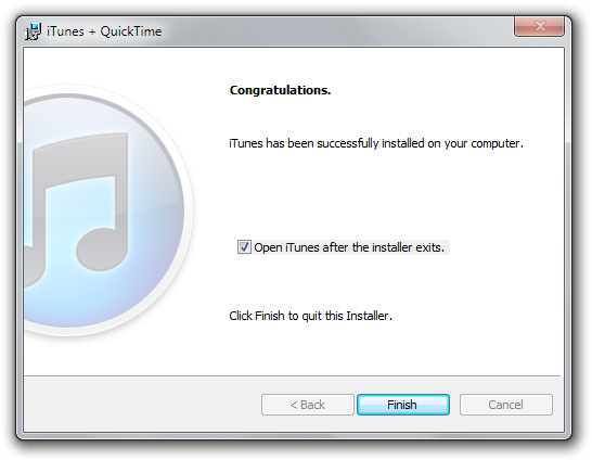 iTunes_Setup_06