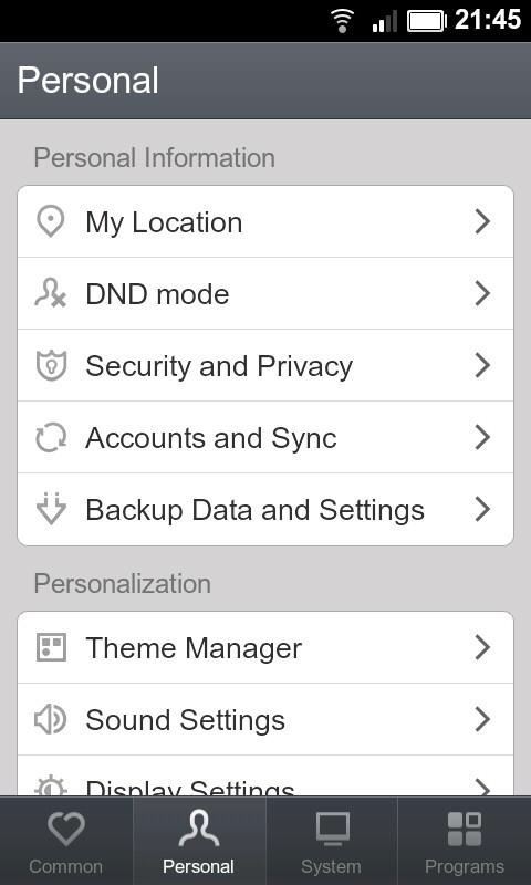 miui_settings