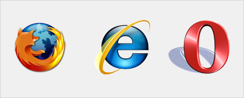 opera_logo_comparisons