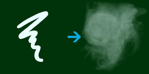 smoke-howto