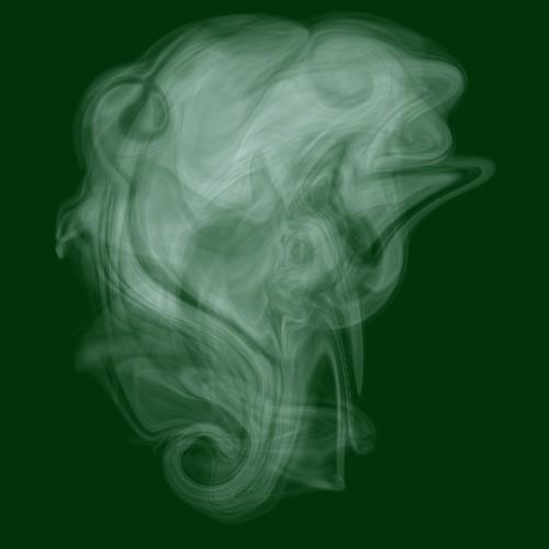 smoke07