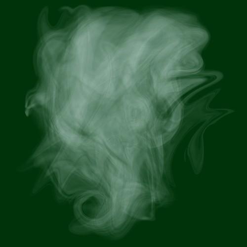 smoke08