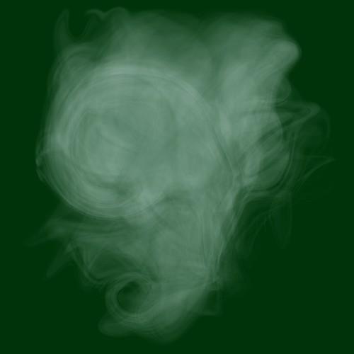 smoke09
