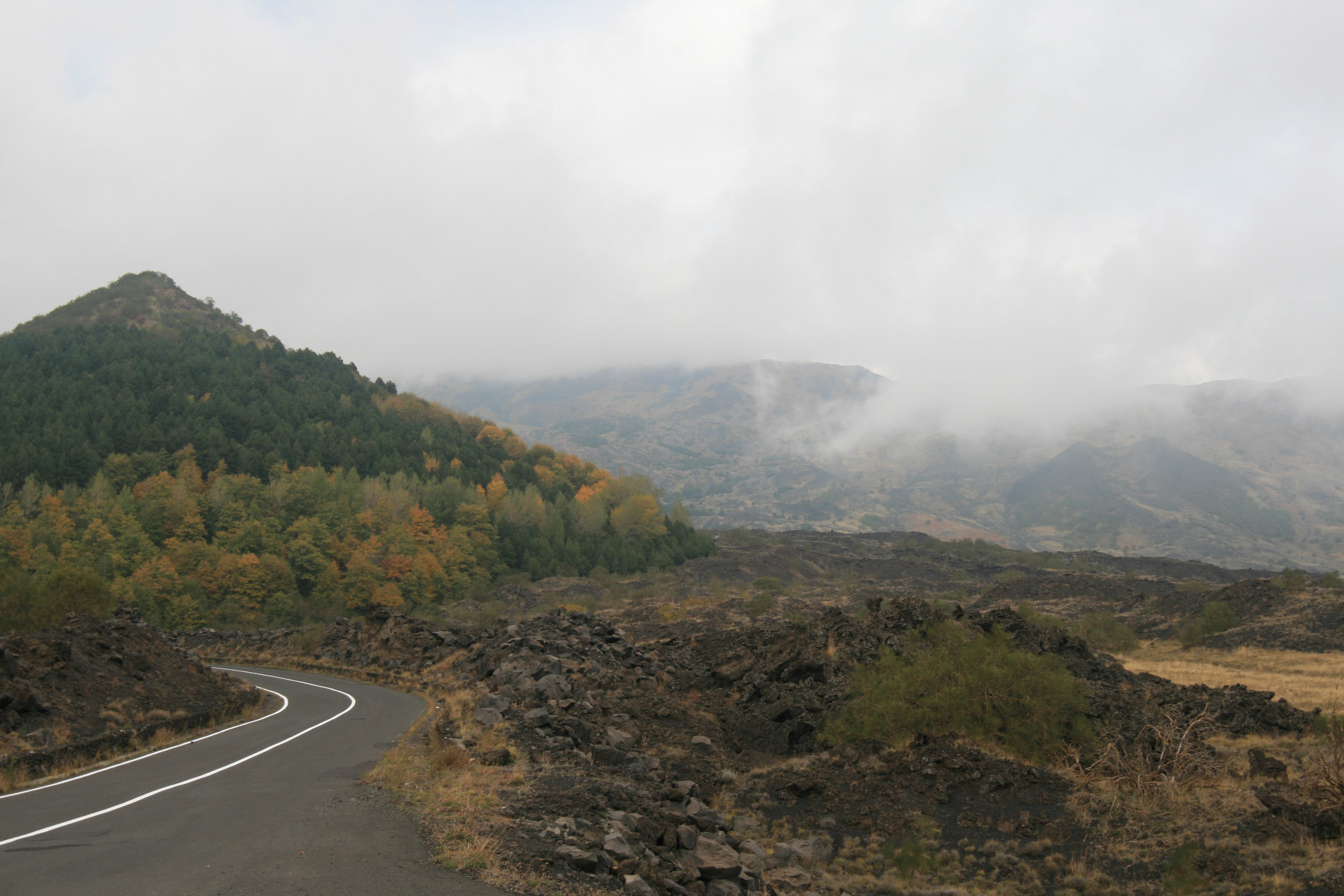 south-etna-road