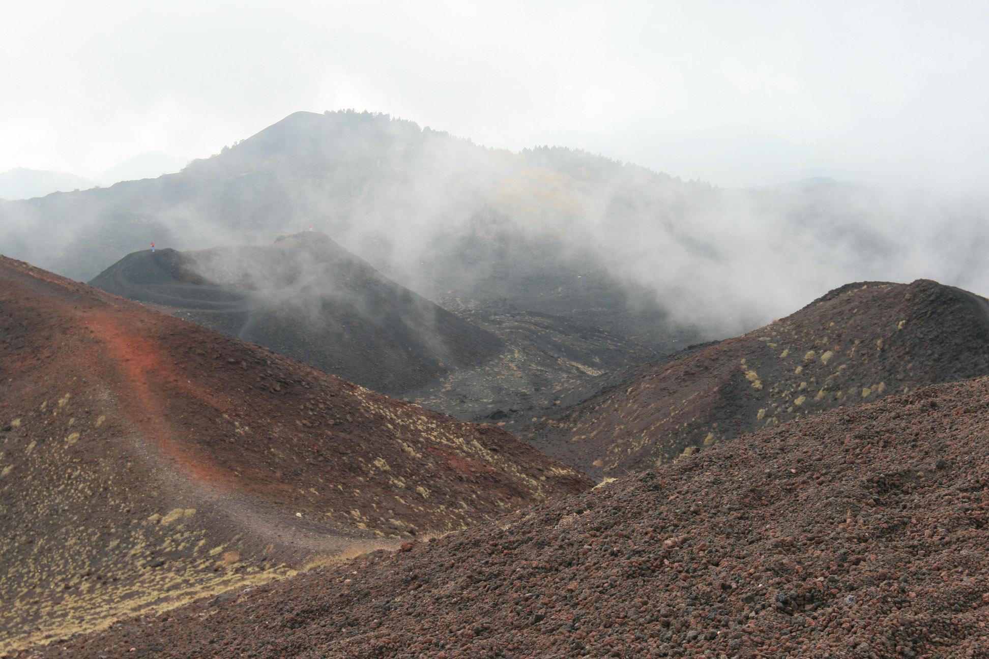 south-etna