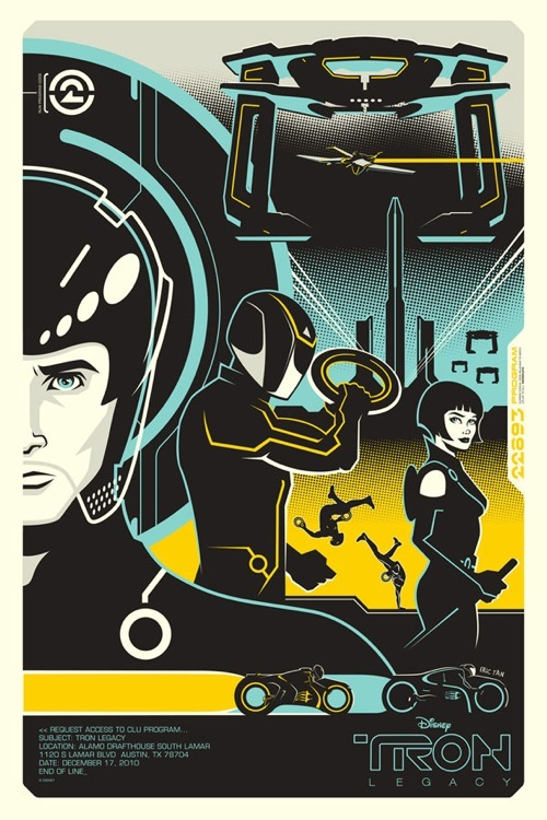 tron_poster_right