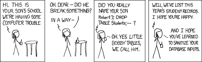 xkcd_exploits_of_a_mom